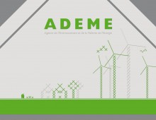 ADEME – Coffret collector