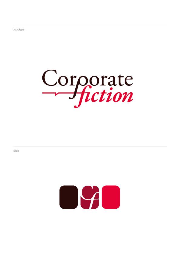 page1-Logo