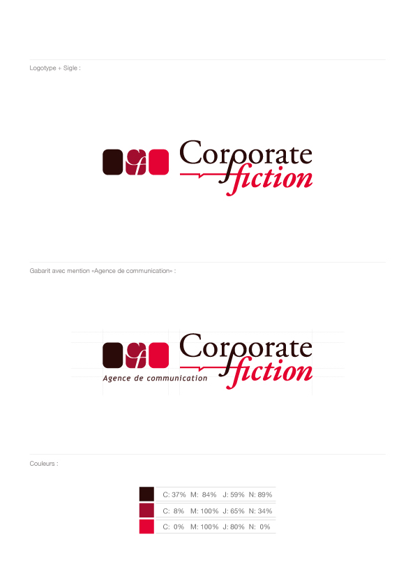 page2-Logo
