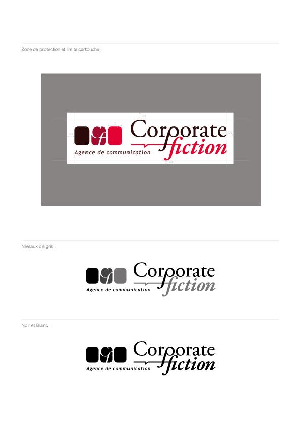 page3-Logo
