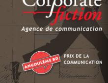 Corporate Fiction – Digital